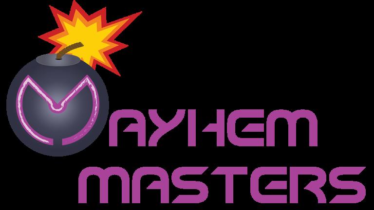 Mayhem Masters